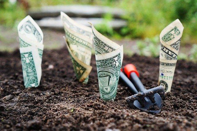 Pożyczki chwilówki – gotówka którą zawsze dla ciebie mamy