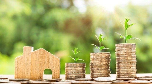 Inwestycje w złoto na rynkach Forex